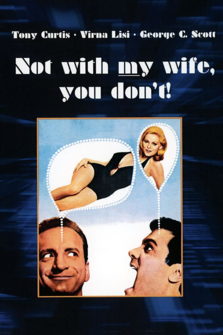 Not with My Wife, You Don't! wwwgstaticcomtvthumbdvdboxart690p690dv8a