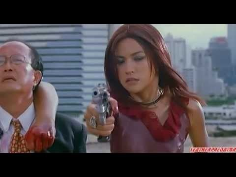 Nothing to Lose (2002 film) Nothing to Lose 2002 leather trailer YouTube