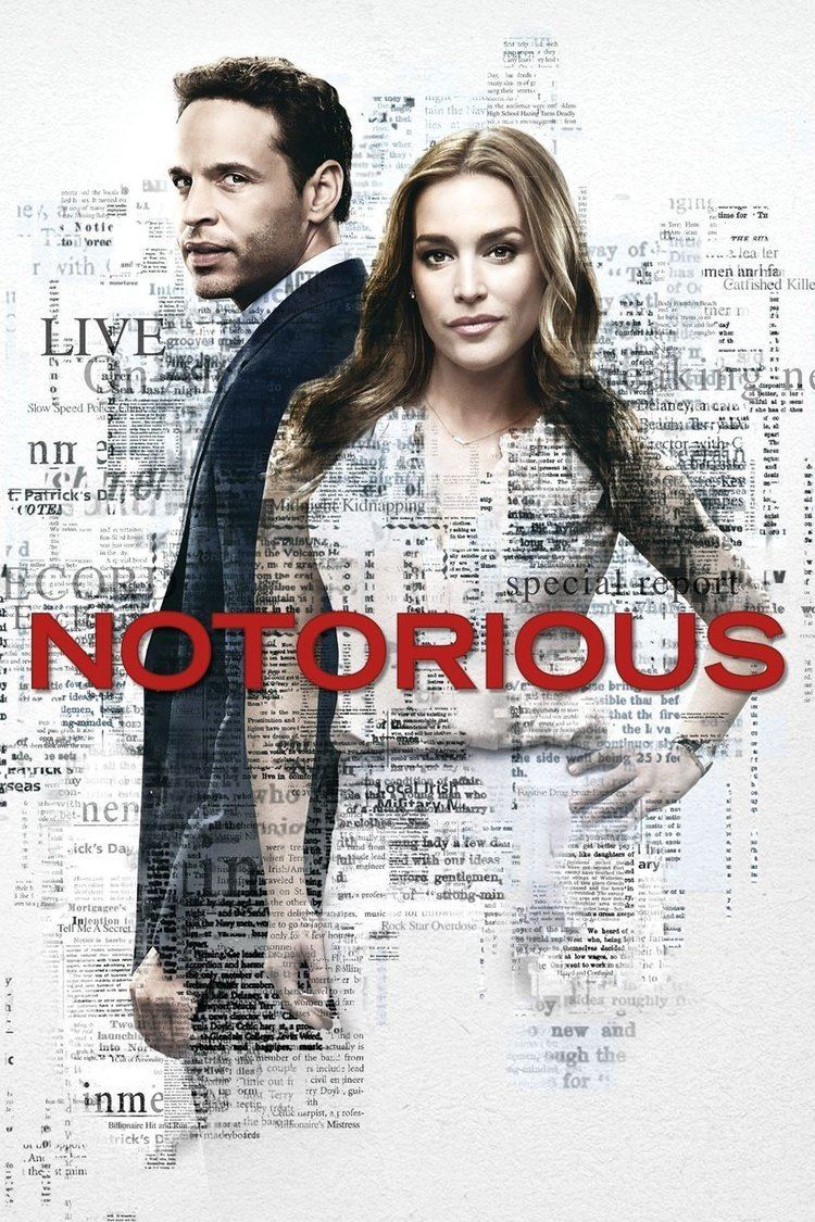 Notorious (2016 TV series) wwwgstaticcomtvthumbtvbanners12906761p12906