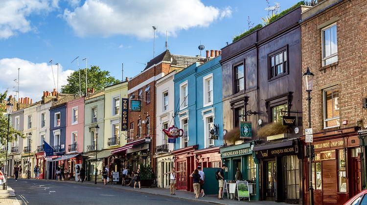 Notting Hill httpslovespacecoukwpcontentuploads201602