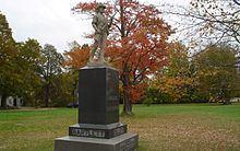 Nottingham, New Hampshire httpsuploadwikimediaorgwikipediacommonsthu