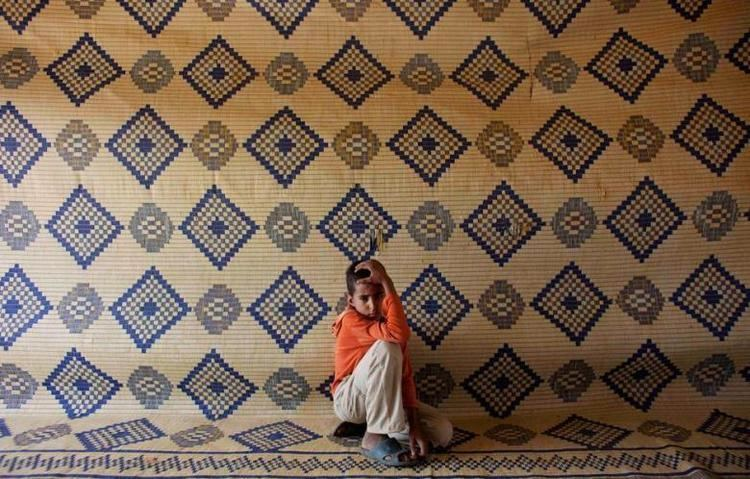 Nouakchott in the past, History of Nouakchott