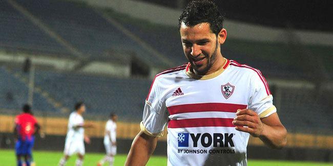Nour El-Sayed wwwkingfutcomwpcontentuploads201506NourEl