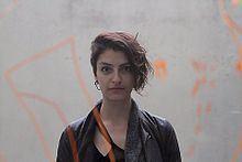 Nour Hage httpsuploadwikimediaorgwikipediacommonsthu