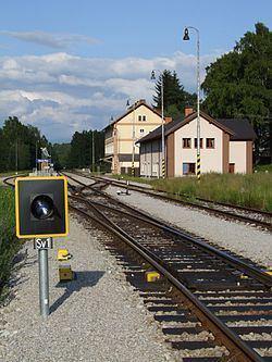 Nová Pec httpsuploadwikimediaorgwikipediacommonsthu