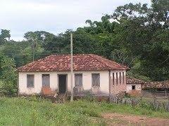 Nova Aurora, Goiás mw2googlecommwpanoramiophotossmall74178959jpg