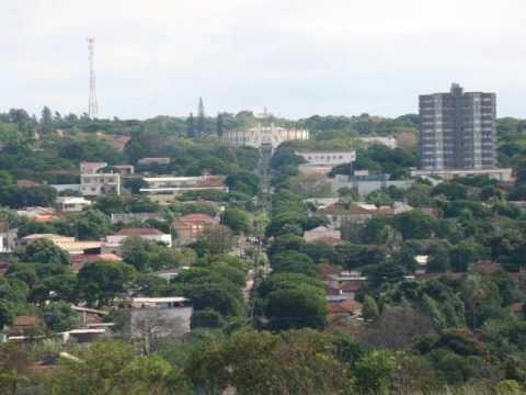 Nova Londrina httpsiytimgcomvihmtyV3yWQ6Yhqdefaultjpg
