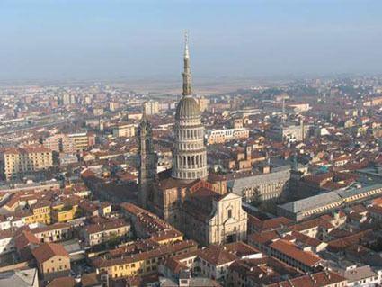 Novara phonebookoftheworldcomitalycitycityofnovara2jpg