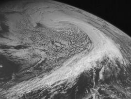 November 2014 Bering Sea cyclone httpsuploadwikimediaorgwikipediacommonsthu