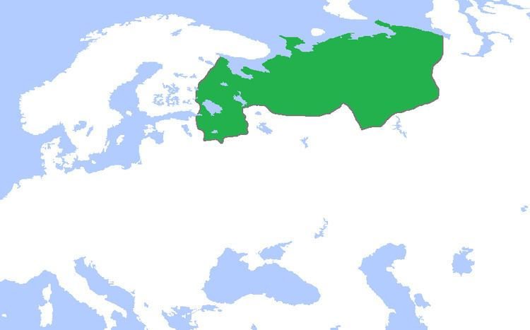 Novgorod Republic httpsuploadwikimediaorgwikipediacommons66