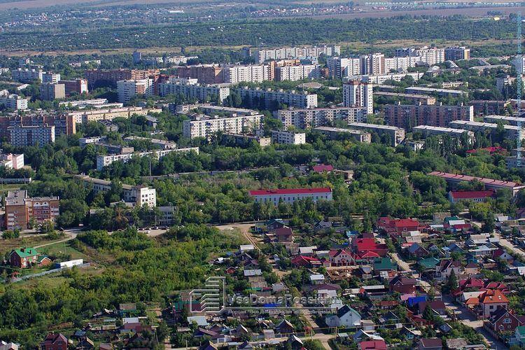 Novokuybyshevsk wwwvsedomarossiirualbums1435367jpg