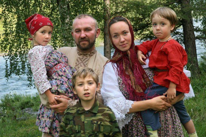 Novosibirsk Culture of Novosibirsk