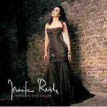 Now Is the Hour (Jennifer Rush album) httpsuploadwikimediaorgwikipediaenthumbb