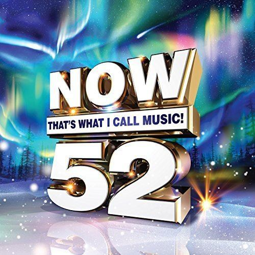 now thats what i call music 52 2002