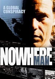 Nowhere Man (TV series) httpsuploadwikimediaorgwikipediaeneecNow