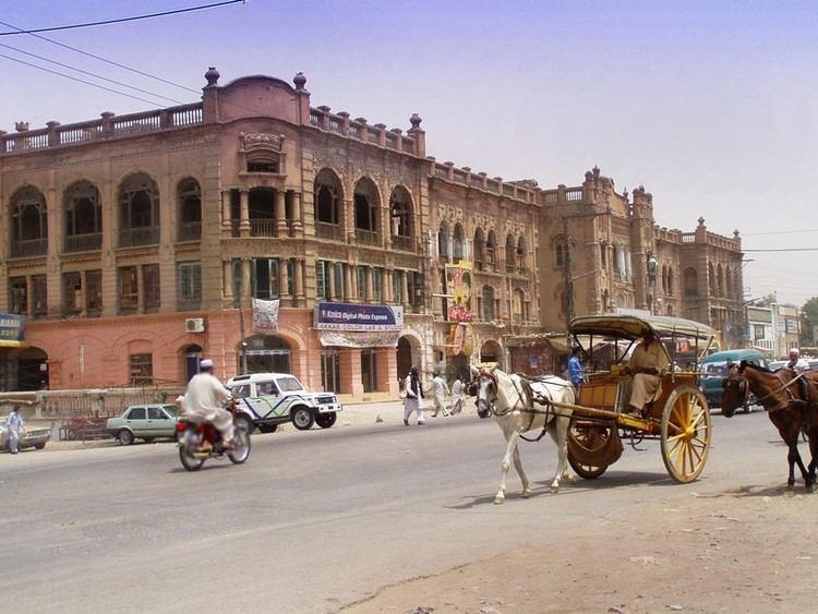 Nowshera, Khyber Pakhtunkhwa httpssmediacacheak0pinimgcomoriginals73