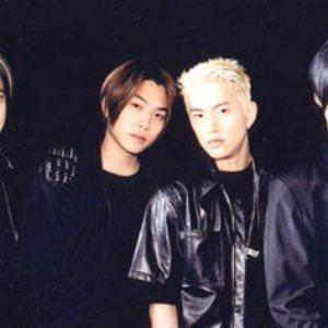 NRG (South Korean band) NRG Free listening videos concerts stats and photos at Lastfm