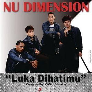 Nu Dimension Nu Dimension Wikipedia bahasa Indonesia ensiklopedia bebas