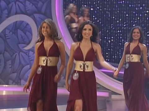 Nuestra Belleza Latina 2010 Alchetron The Free Social Encyclopedia