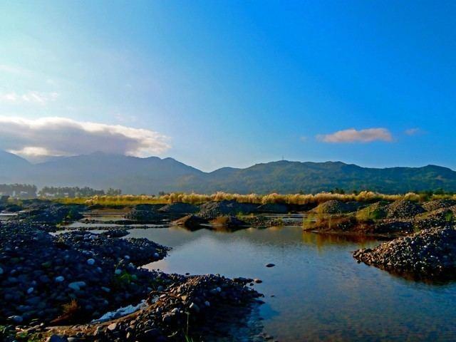 Nueva Vizcaya Beautiful Landscapes of Nueva Vizcaya