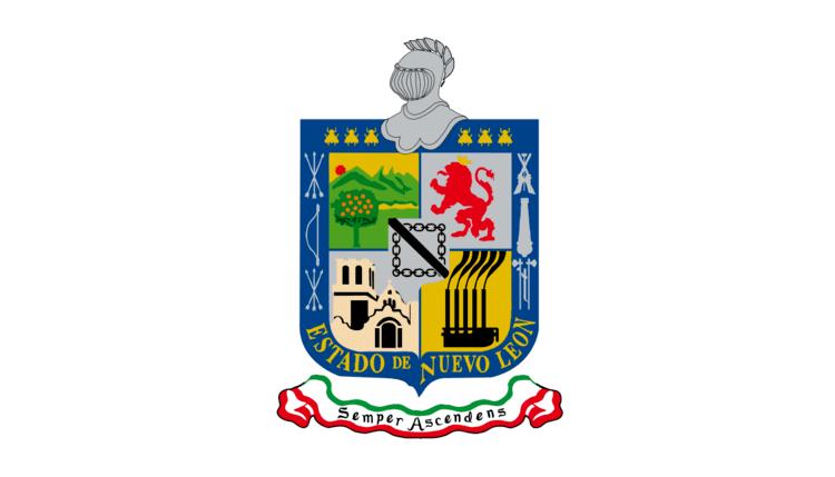 Nuevo Len Wikipedia