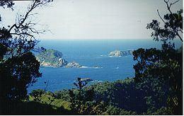Nugent Island httpsuploadwikimediaorgwikipediacommonsthu