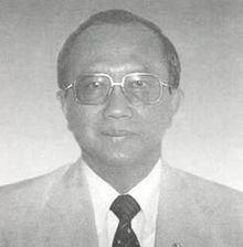Nugroho Notosusanto httpsuploadwikimediaorgwikipediacommonsthu