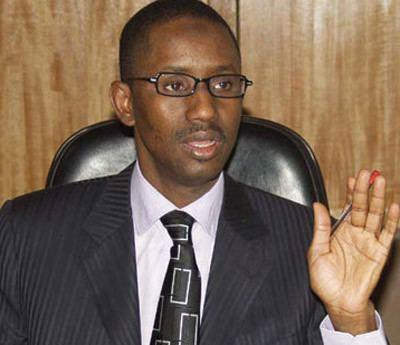 Nuhu Ribadu BreakingNews 11615 Abroad Nuhu Ribadu Opens Up On Boko