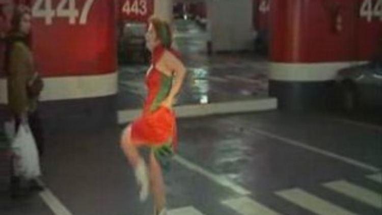 Nuit d'ivresse Nuit divresse 1986 vido Dailymotion