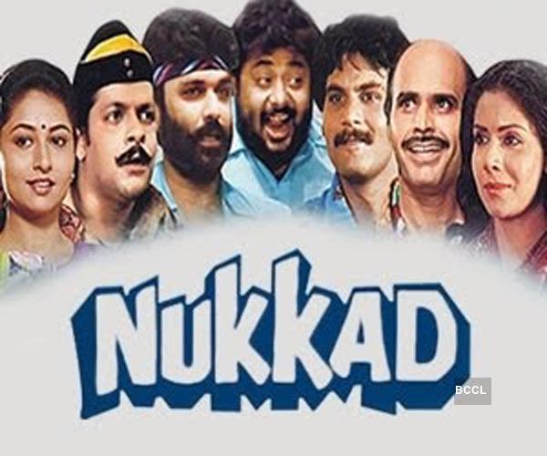 Nukkad Buniyaad Dealt With The Predicaments Of Postpartition