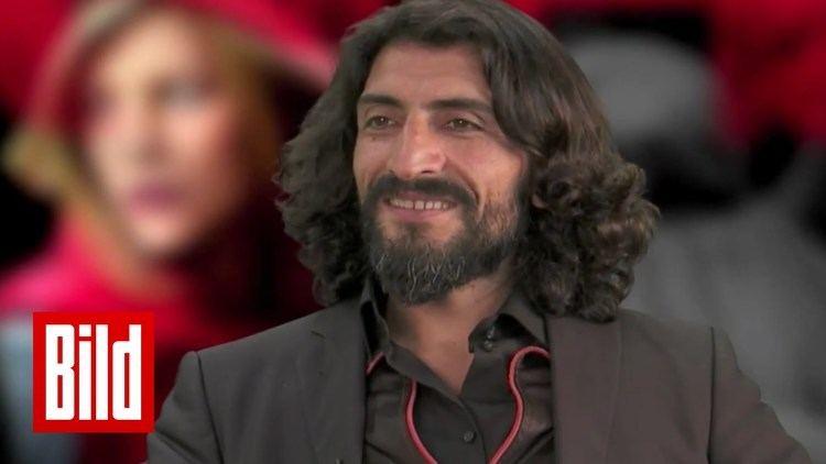 Numan Acar Homeland Terrorist Numan Acar kommt aus Deutschland YouTube