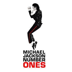 Number Ones (Michael Jackson album) httpsuploadwikimediaorgwikipediaenbb3Mic