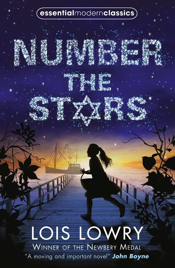 Number the Stars t3gstaticcomimagesqtbnANd9GcRqbMzW8IivKIG3