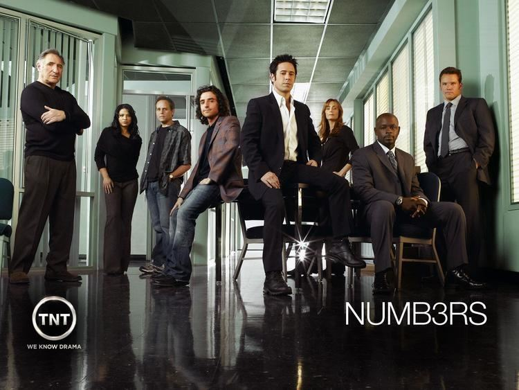 Numbers (TV series) 1000 images about Numb3rs on Pinterest Rick and David and Math