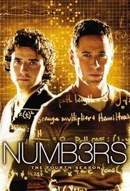 Numbers (TV series) httpsimagesnasslimagesamazoncomimagesMM