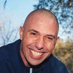 Nuno Gomes (diver) wwwnunogomescozaimagesnuno2jpg