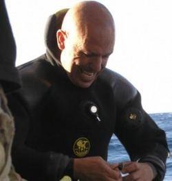 Nuno Gomes (diver) Nuno Gomes Sterling divers