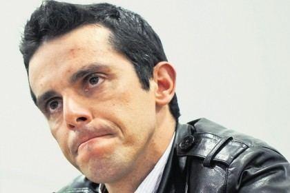 Nuno Ribeiro Desporto Muitos candidatos sucesso de Nuno Ribeiro