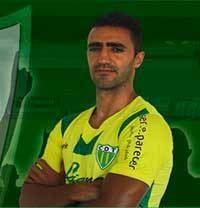 Nuno Santos (footballer, born 1980) viseumaiscomviseuwpcontentuploads201406ton