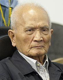 Nuon Chea httpsuploadwikimediaorgwikipediacommonsthu