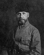 Nureddin Pasha httpsuploadwikimediaorgwikipediacommonscc