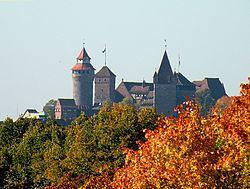 Nuremberg httpsuploadwikimediaorgwikipediacommonsthu