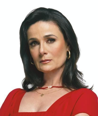 Nuria Bages httpspbstwimgcomprofileimages285167997OFE