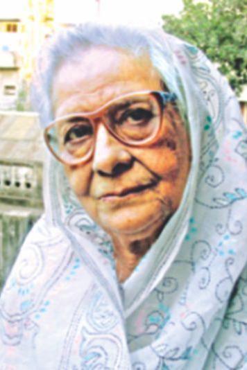 Nurjahan Begum wwwthedailystarnetsitesdefaultfilesstylesbi