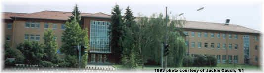 Nurnberg American High School Alchetron The Free Social Encyclopedia