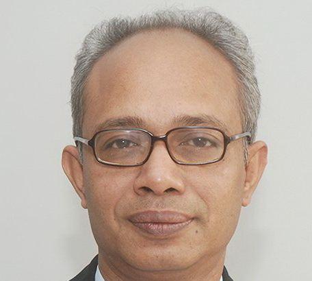 Nurul Kabir NurulKabir AjkerKhoborCom