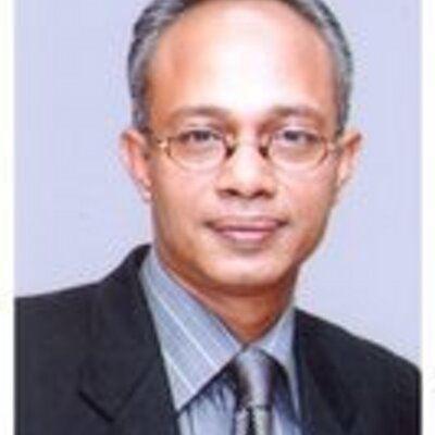 Nurul Kabir Nurul Kabir NurulKabir Twitter