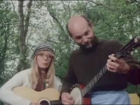 Nuts in May Zoo Song Nuts in MayMike Leigh YouTube