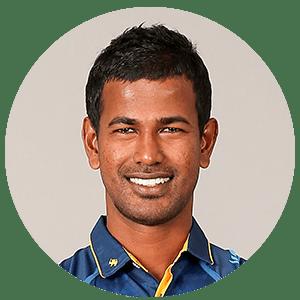 Nuwan Kulasekara Profile Cricket PlayerSri LankaNuwan Kulasekara