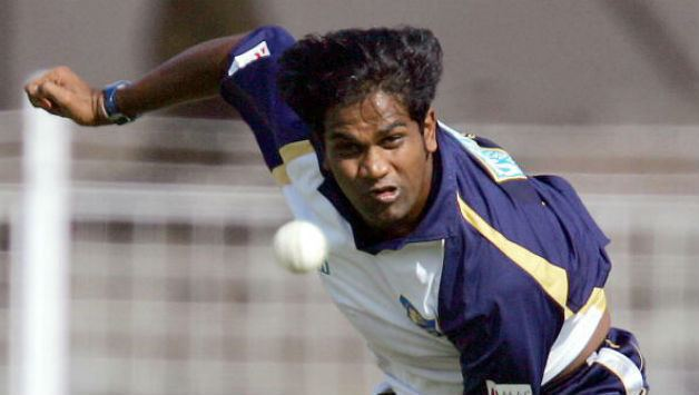 Nuwan Zoysa Latest News Photos Biography Stats Batting averages